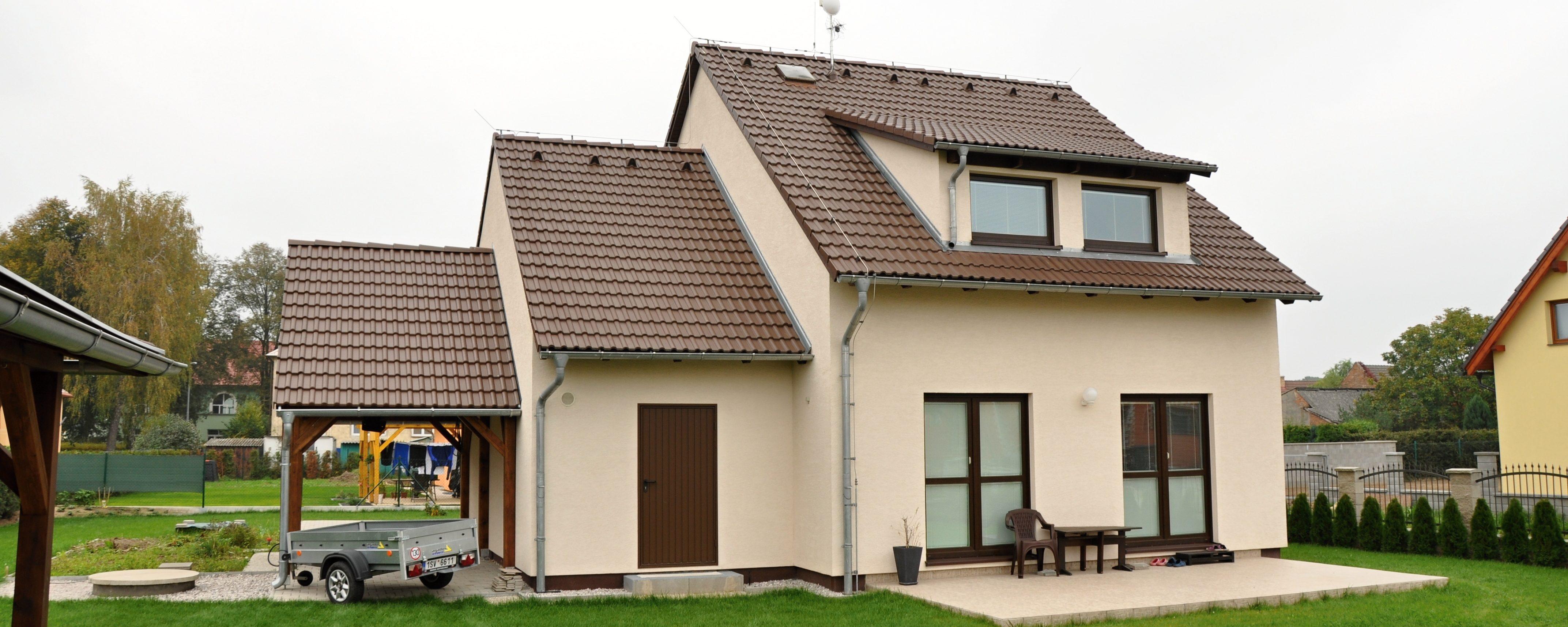 Beautiful goedkoop huis bouwen prefab with goedkoop huis for Goedkope prefab woningen