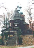houten_kerk_in_Polen